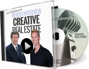 Master Creative Cash Flow Strategies Using Government Grants, Auctions and Foreclosures
