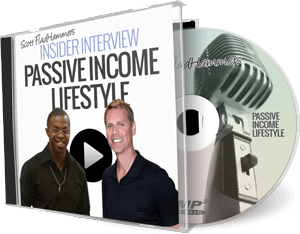 Master Multiple Streams Of Income in 2018 with New Ways To Make Extra Money in Real Estate and Real Estate Investors Association™